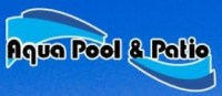 Pool Construction & Design in Pensacola FL by Aqua Pool ...