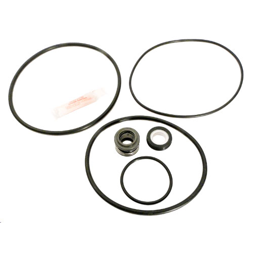 Pentair Dynamo Replacement Parts