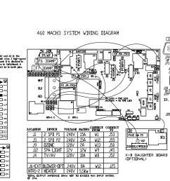 maax spa wiring diagram wiring diagram showmaax spa wiring diagram wiring diagram local maax spa wiring [ 1245 x 802 Pixel ]