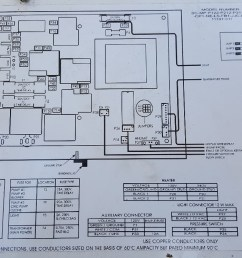 another schematic jpg [ 1328 x 747 Pixel ]