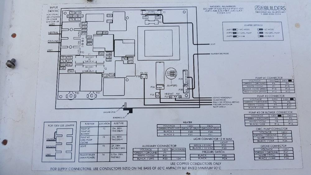 medium resolution of another schematic jpg