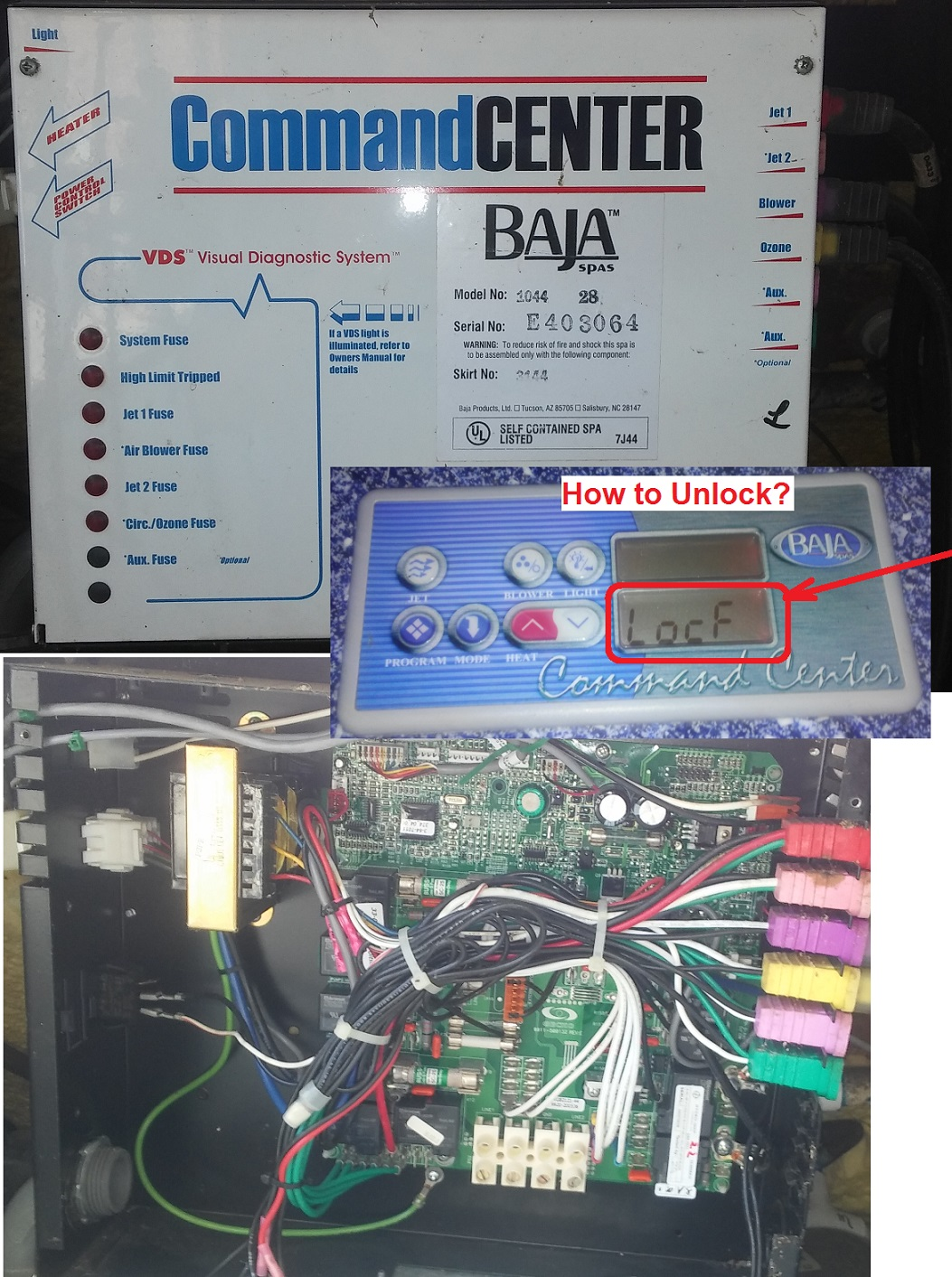 hight resolution of  command center hot tub wiring schematic on hot tub filter schematic hot water boiler system