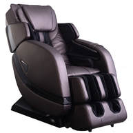 massage chair prices wooden singapore osaki infinity chairs best price guaranted buybest pool it escape space saver to low advertise includes 3 year warranty priced under 2995 call