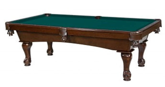 Pool Billiard Table Factory Direct Pricing