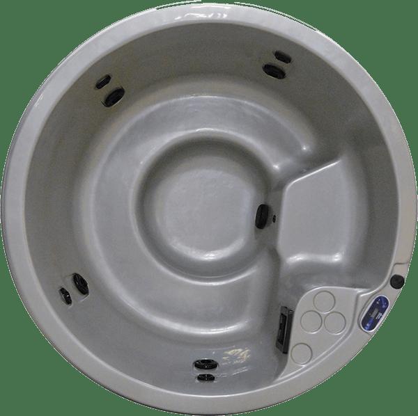 Viking Hot Tubs, Jacuzzi Hot Tubs, Jacuzzi Spas, Hot Tub Blowout