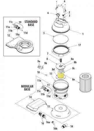 A Pool Heater Wiring Wiring A Sauna Wiring Diagram ~ Odicis