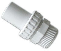 Filter Hose Quick Connect - PoolSupplies.com
