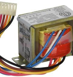 molex wiring harnes [ 1500 x 1221 Pixel ]