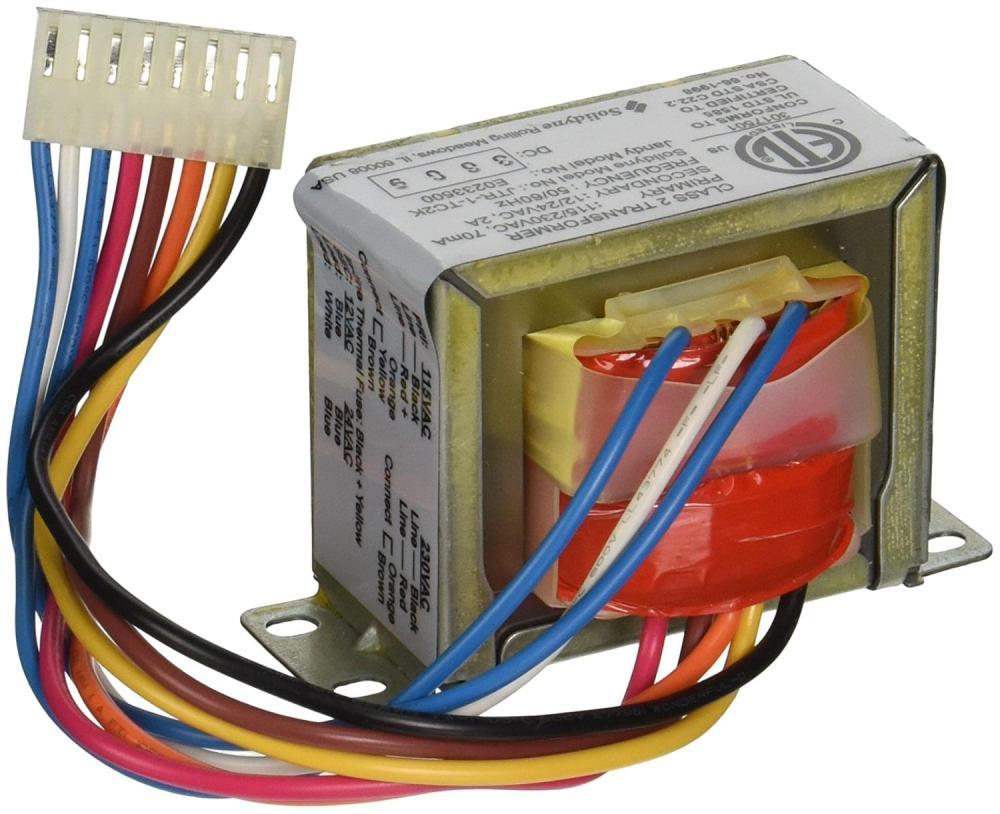 medium resolution of molex wiring harnes