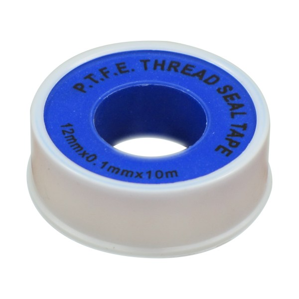 Teflon Tape 10.5 X 0.5 Inches 12 Mm Pool Supplies Canada