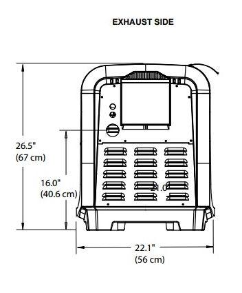 Hayward Heater Wiring Diagram H Series. Hayward. Wiring