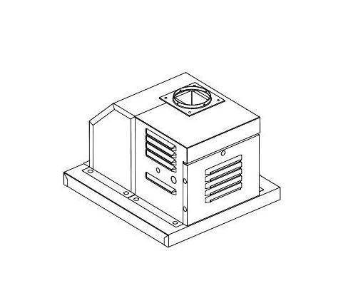 Water Heater Venting Code Gas Hot Water Heater Code wiring