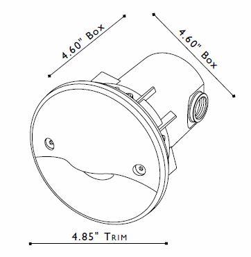 High Pressure Sodium Light Wiring Diagram, High, Free