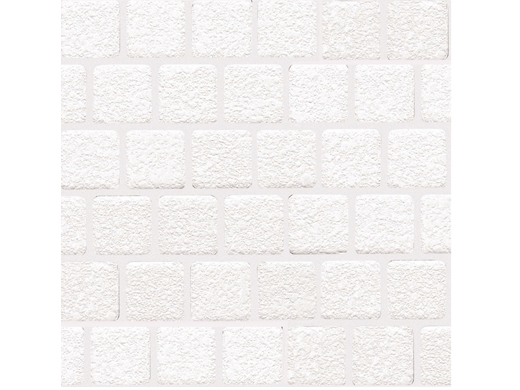 National Pool Tile Mini Koyn 1 1/8