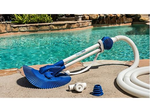 Mamba Pool Cleaner Replacement Parts | Reviewmotors.co