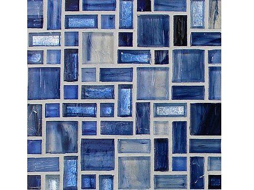 national pool tile cosmopolitan mosaic glass tile light blue cos sydney
