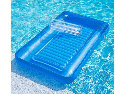 ocean blue suntan oasis tanning bed