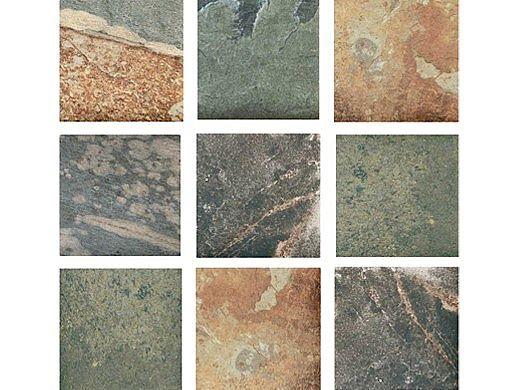 national pool tile himalayan slate 2x2