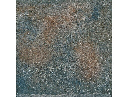 national pool tile tuscany 6x6 series pietra azul hblu