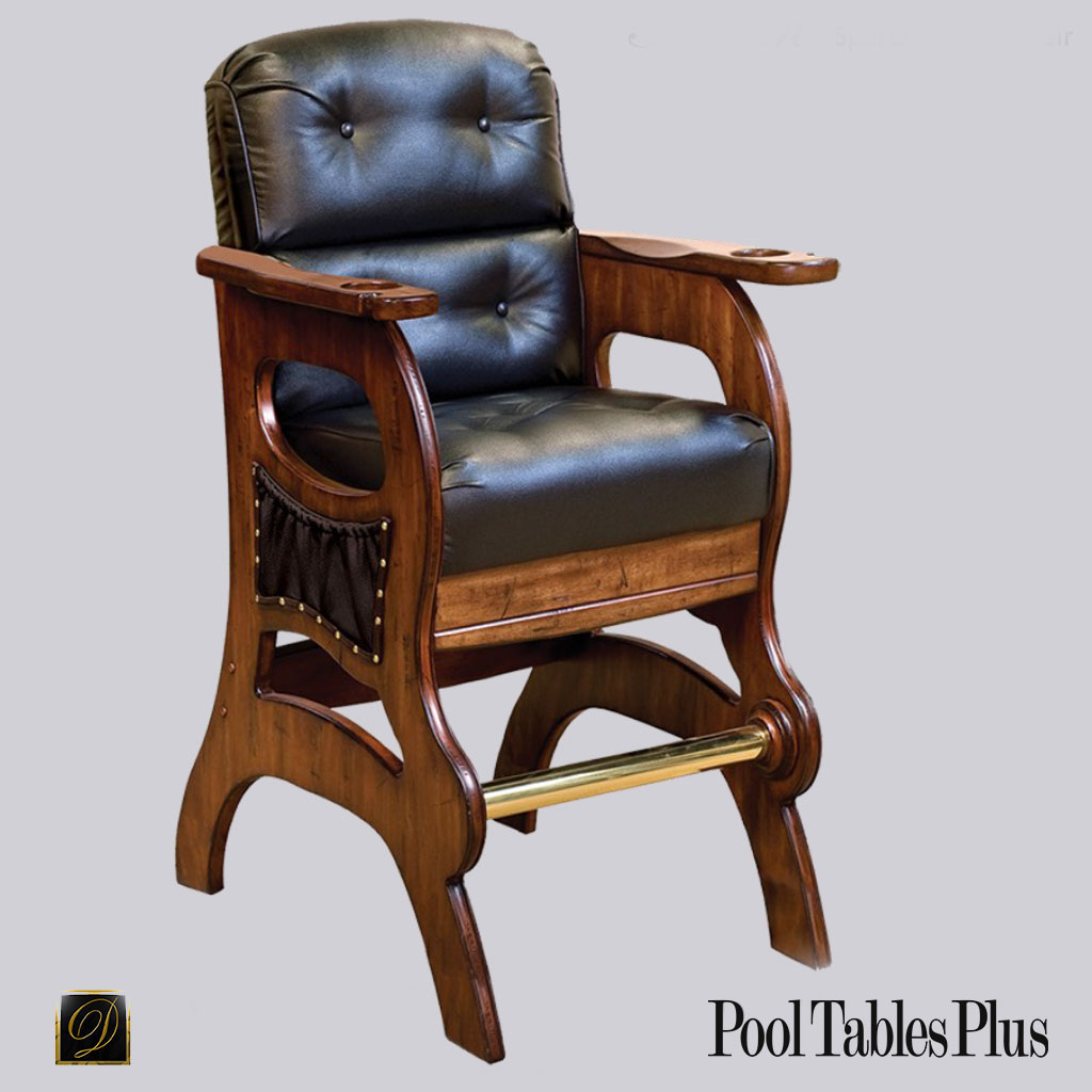 home theater chair repair evenflo easy fold high manual mann spectator rocking