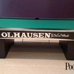 Palliser Stationary Sofas Large Double Sofa Beds Uk Olhausen Champion Pro Iii-shop Pool Tables