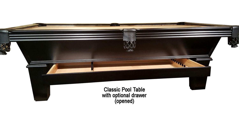 palliser stationary sofas e saving sofa olhausen classic pool table-shop tables