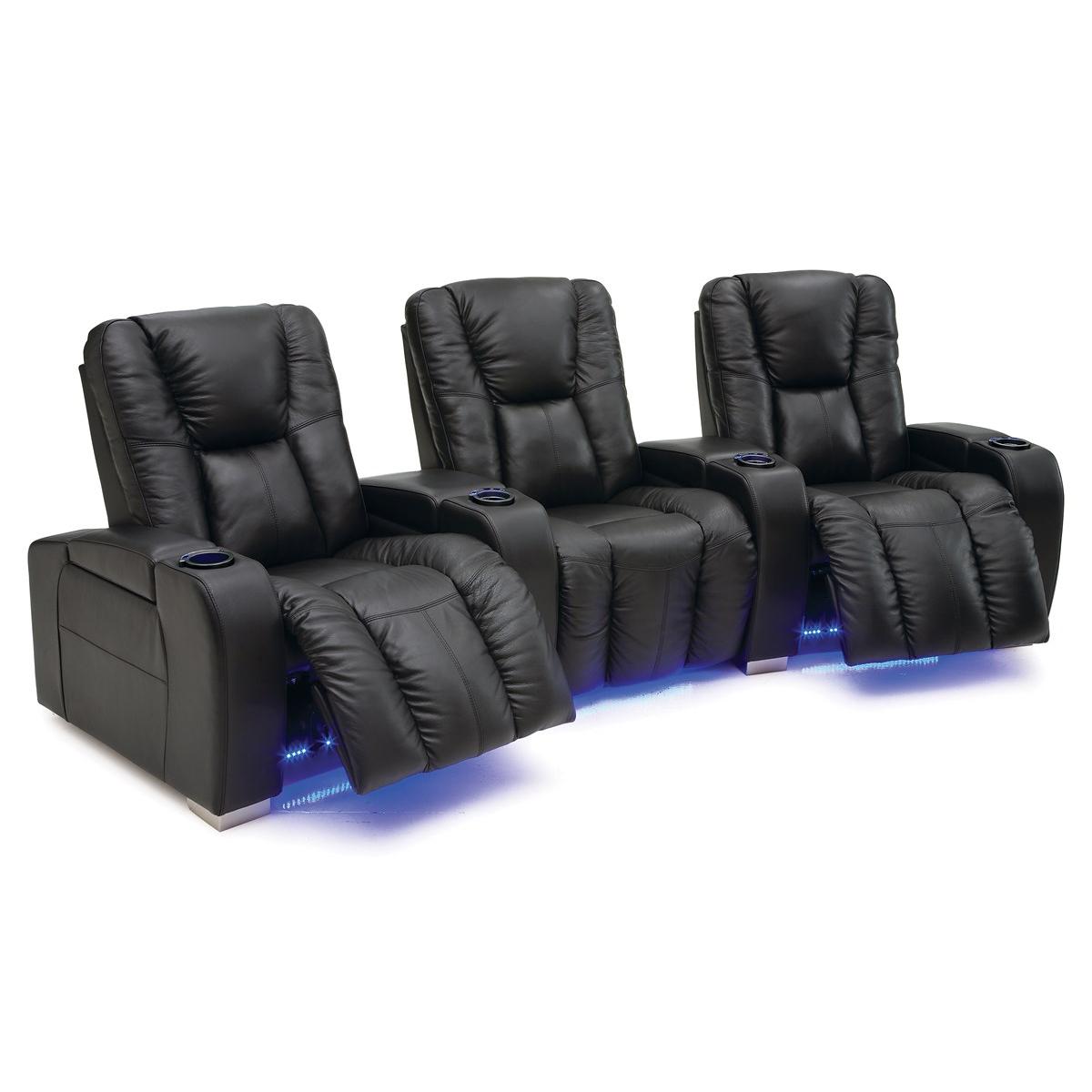 home theater chair repair 3 in 1 beach media power seat