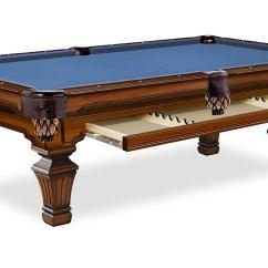Reclining Sofas On Sale Kidney Shaped Sofa Olhausen Hampton Pool Table-shop Tables