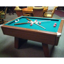 Palliser Stationary Sofas Leather Sofa Bed Slate Bumper Pool Table