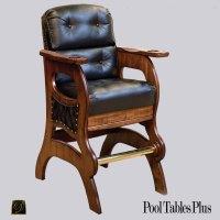 Spectator Chairs Billiard Chairs For Sale Billiard | Autos ...