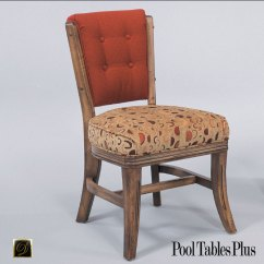 Club Chairs And Table Styles Of Wooden 960 Armless Chair By Mikhail Darafeev