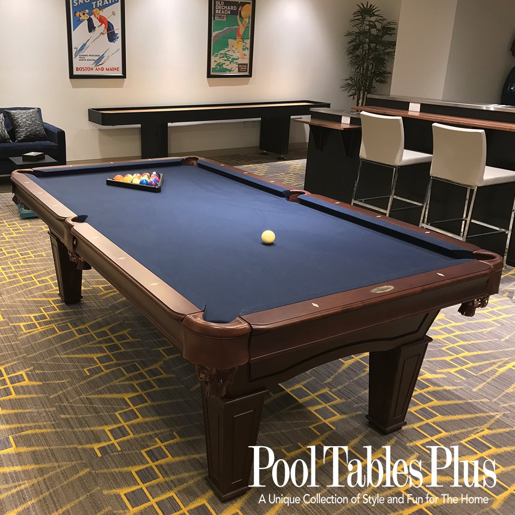 reclining video game chairs for affairs fillmore pool table 7′ & 8′