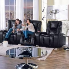 Home Theater Chair Repair Sport Brella Media Power Seat