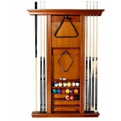 Palliser Stationary Sofas Greek Key Sofa Table Premier Cue Rack