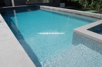 Caprici Pearl Tiles - Quality Pool Tiles - Swimming Pool Tiles