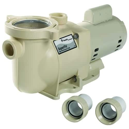 hayward super pump 2 hp wiring diagram pioneer deh p4700mp pentair pool diagram, pentair, get free image about