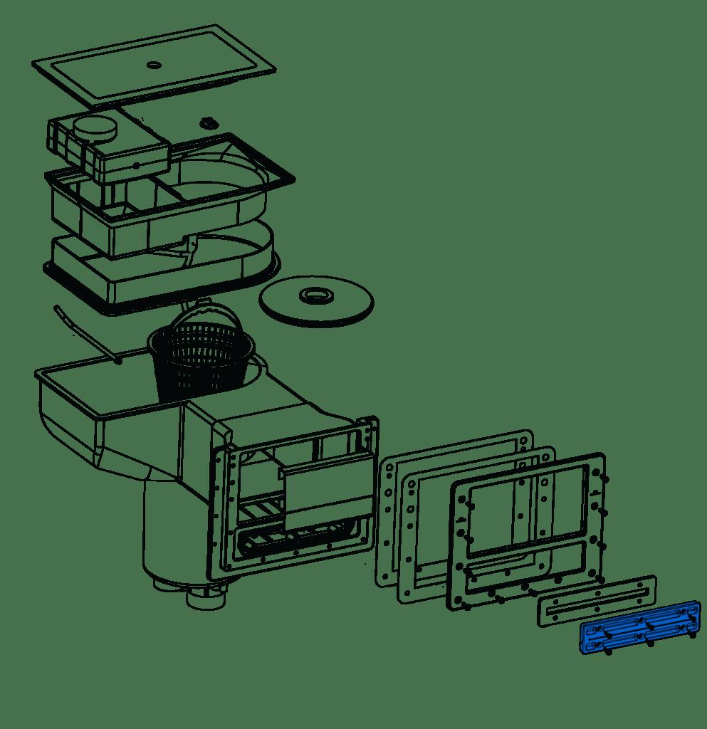 medium resolution of aqua genie orifice plate diagram