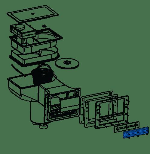 small resolution of aqua genie orifice plate diagram