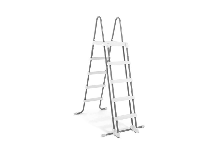 Intex Ladder 48 inch