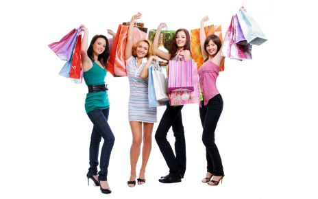online shopping site, online shopping