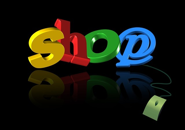The Trends of Online Shopping and its Advantages