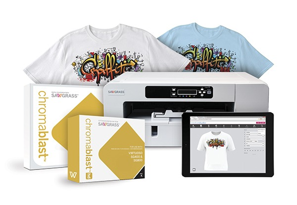 T-shirt Printing for Brand Name Publicity – Poonam Store