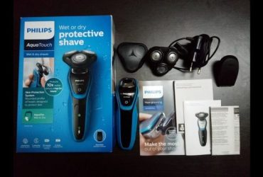 Men's Shavers, Poonam Store