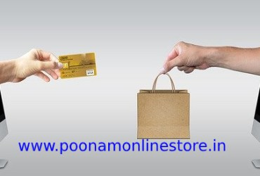 online shopping for all kinds of products