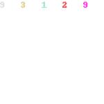 カスタムフィールドやユーザー名を検索してくれるWordPressプラグイン