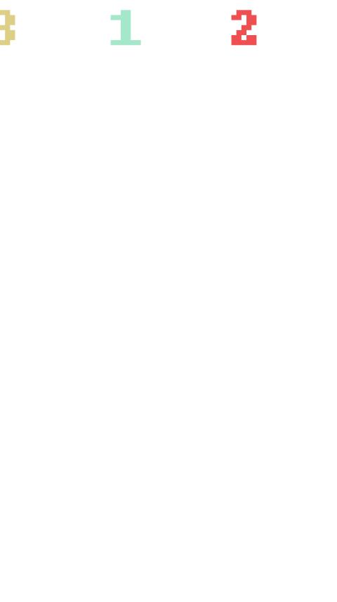 trim_screencapture-sateoku-jp-real_estates-new-1475840140459