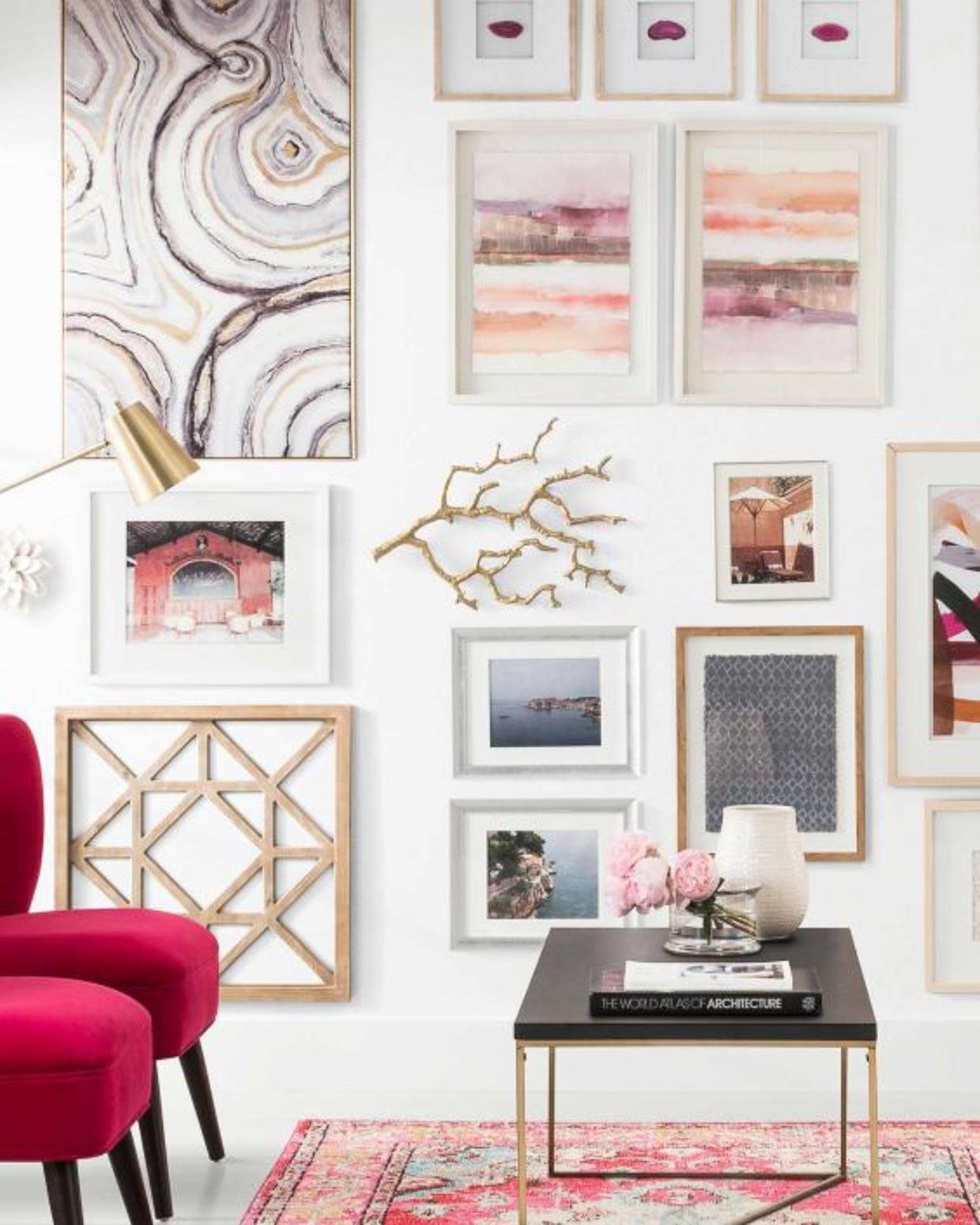 Target Home Decor Home Decorating