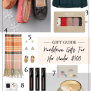 Top 10 Nordstrom Gifts For Her Under 100 Poor Little It