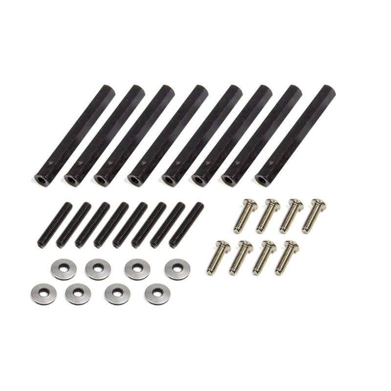 Proform 66330 LS to LSX-DR Valve Cover Mounting Bolts