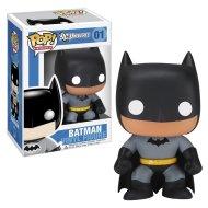 DC COMICS - BATMAN FUNKO POP! VINYL FIGURE